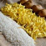Zojirushi Rice Cooker 220v : Nos conseils