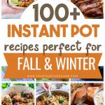 100 meilleures recettes Crock Pot