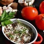 Cuiseur à Riz Cuisinart CRC400E : Comparatif