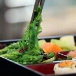 Recette Riz Pilaf Aux Légumes facile et rapide !
