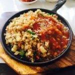 Cuiseur à Riz Rice Cooker : Nos conseils