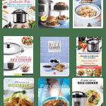Acheter vos Livres de recettes