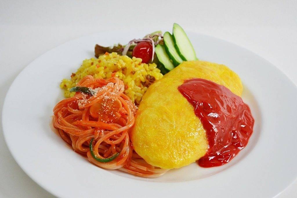 toruko, riz, turque